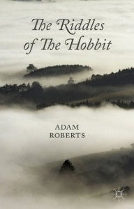 RiddlesOfTheHobbit