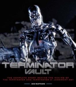 TerminatorVault