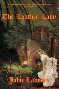 TheLoathlyLady