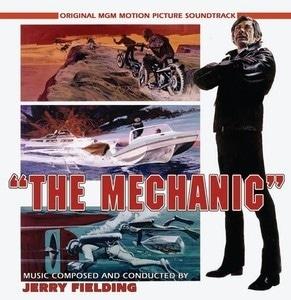 TheMechanicLTE-CD