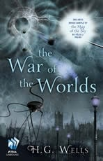 BBC to bring a Victorian War Of The Worlds to the TV screen (at last!)