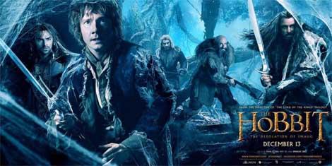 longhobbit2_poster1