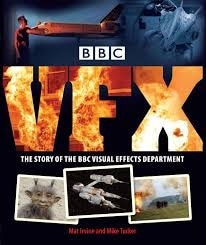 BBCVFXbook