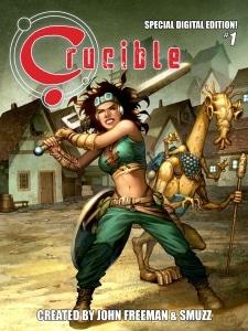 Crucible_US_01