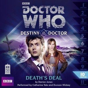 DW-DeathsDeal
