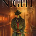 I Travel By Night by Robert McCammon (book review).