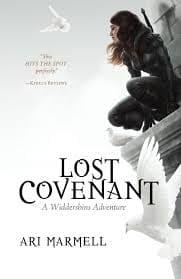 LostCovenant