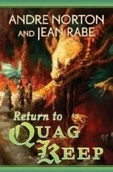 ReturnToQuagKeep