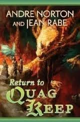 ReturnToQuagKeep