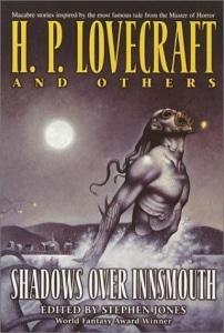 ShadowsOverInnsmouth