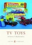 TVToys