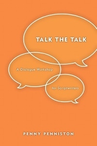TalkTheTalk