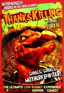 Thankskilling2CD