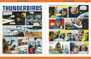 Thunderbirds_68363_p210