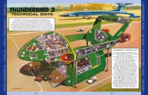 Thunderbirds_68363_p68