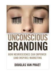 UnconsciousBranding
