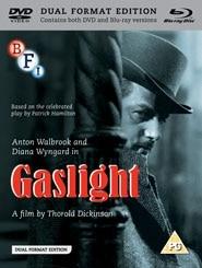 GaslightDVD