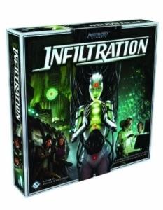 InfiltrationBG