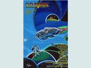 OnSpec93