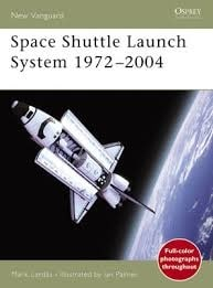 SpaceShuttleLaunhSystemOsprey