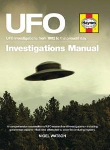 UFOInvestigationsManual