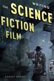 WritingTheSFFilm