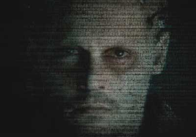 Transcendence... first trailer for scifi movie (A.I. goes Skynet).