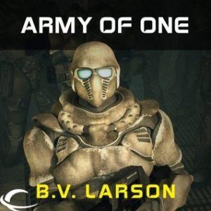 ArmyOfOneAudio