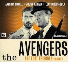 AvengersLostEpisodesV1CDjpg