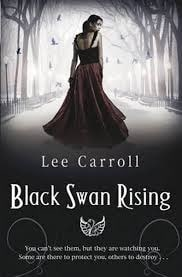 BlackSwanRising