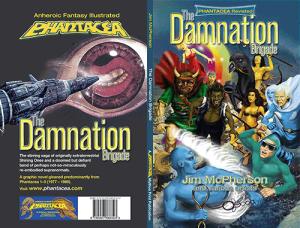 Damnation Brigade