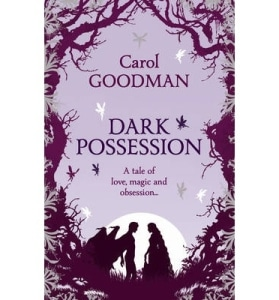 DarkPossession