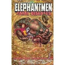 ElephantmenFatalDiseasesV2GN