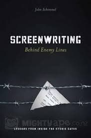 ScreenwritingBehindEnemyLines