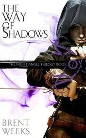 TheWayOfShadows