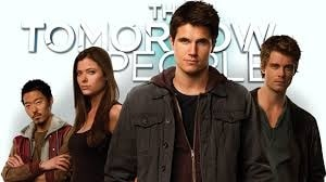 TomorrowPeople2013