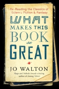 WhatMakesThisBookSoGreat