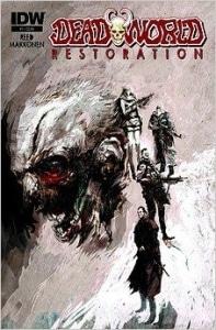 DeadworldRestoration-1