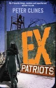 ExPatriots