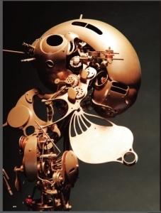 Steampunk-76