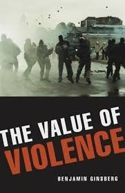 TheValueOfViolence