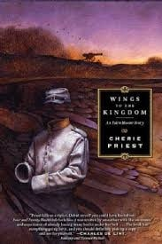 WingsToTheKingdom