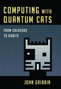 ComputingWithQuantumCats