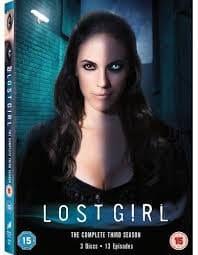 LostGirlS3-DVD