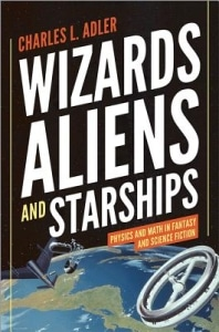WizardsAliensAndStarships