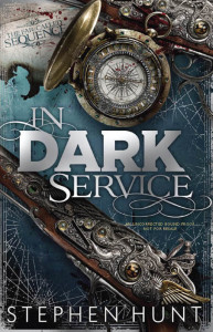 indarkservice_cover_large