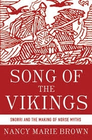SongsOfTheVikings