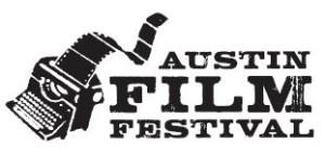 Austin Film Festival horror & sci-fi screenplay call for entries.