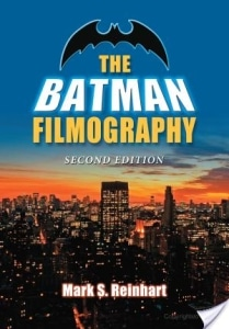 BatmanFilmography2d