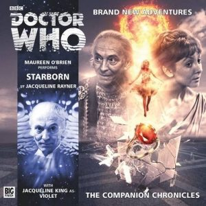 DWCC-Starborn